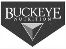 BUCKEYE NUTRITION