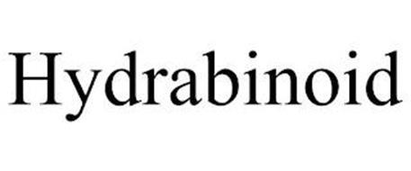 HYDRABINOID