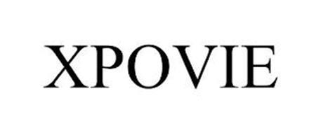 XPOVIE