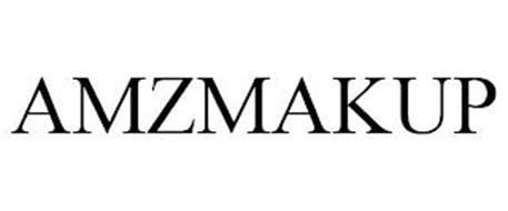 AMZMAKUP