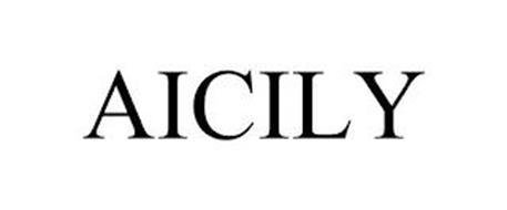 AICILY