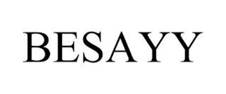 BESAYY
