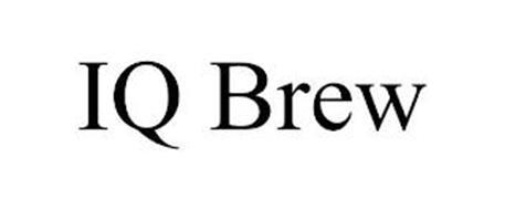 IQ BREW