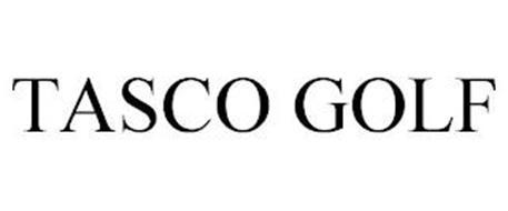 TASCO GOLF