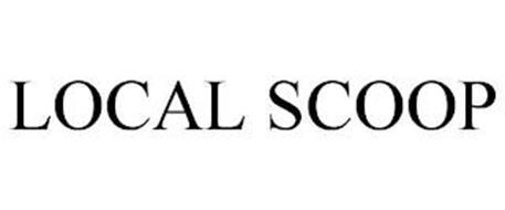 LOCAL SCOOP