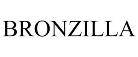 BRONZILLA
