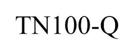 TN100-Q