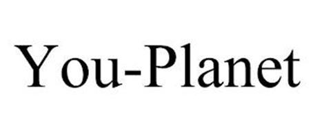 YOU-PLANET