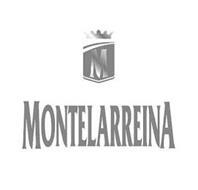 M MONTELARREINA