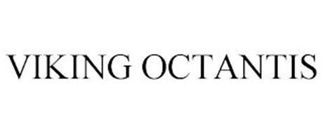 VIKING OCTANTIS