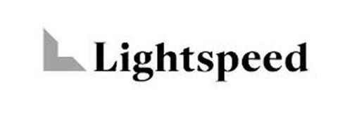 L LIGHTSPEED