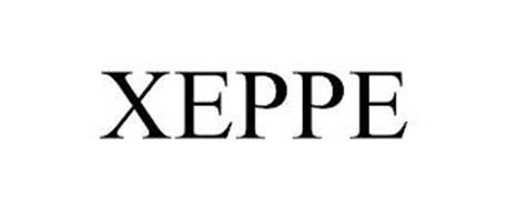 XEPPE