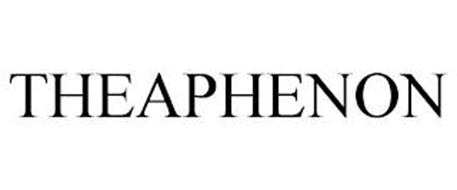 THEAPHENON