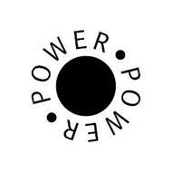 POWER POWER