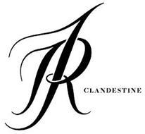 IR CLANDESTINE