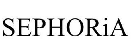 SEPHORIA