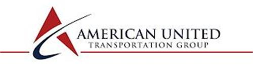 A AMERICAN UNITED TRANSPORTATION GROUP