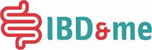 IBD&ME
