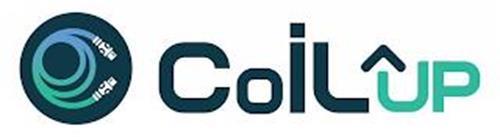 COILUP C