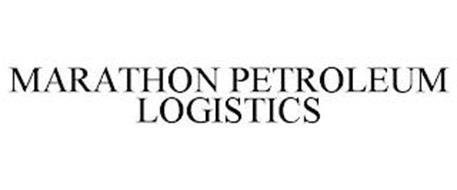 MARATHON PETROLEUM LOGISTICS