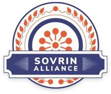 SOVRIN ALLIANCE