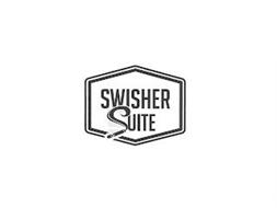 SWISHER SUITE