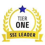 TIER ONE SSI LEADER