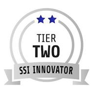 TIER TWO SSI INNOVATOR