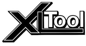 XLTOOL