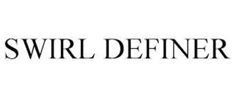 SWIRL DEFINER