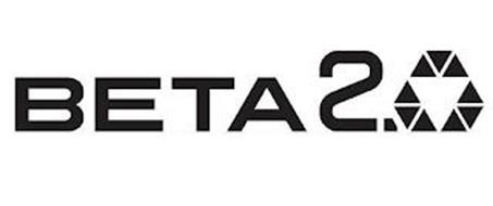 BETA 2.0