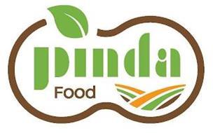 PINDA FOOD