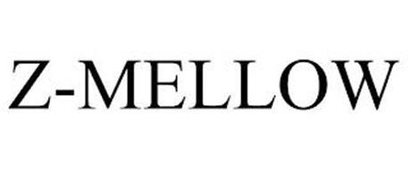 Z-MELLOW