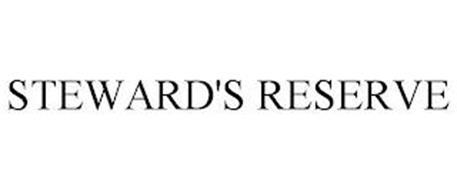 STEWARD'S RESERVE