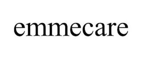 EMMECARE