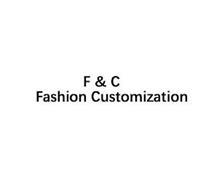F&C FASHION CUSTOMIZATION