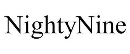 NIGHTYNINE