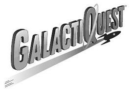 GALACTIQUEST