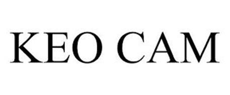 KEO CAM
