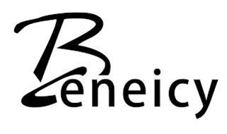 BENEICY