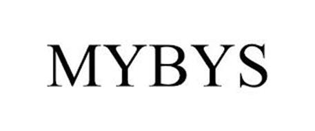 MYBYS