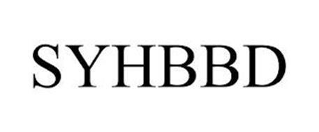 SYHBBD