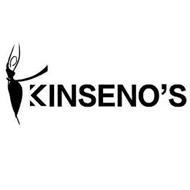 KINSENO'S