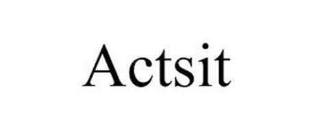 ACTSIT