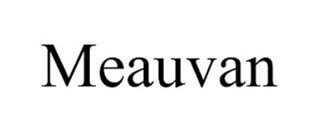 MEAUVAN