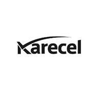 KARECEL