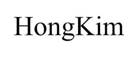 HONGKIM