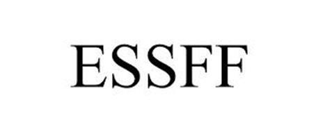 ESSFF