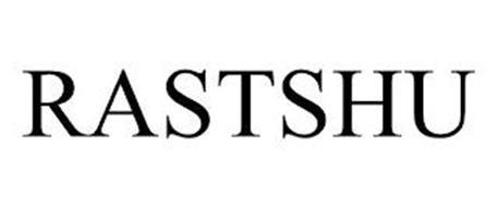 RASTSHU