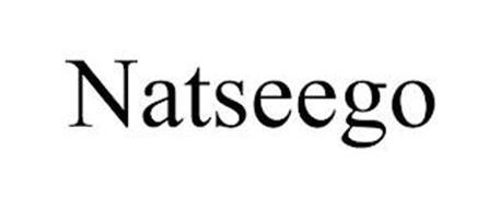 NATSEEGO